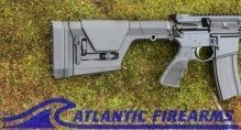 Stag Arms Valkyrie AR15 Rifle Image
