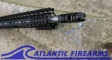 Stag Arms .224 Valkyrie AR15 Upper Image