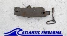 Steyr AUG Rifle Parts Kit