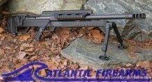 STEYR HS.50 M1 Mountain-50 Cal BMG Rifle