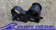 Sylvan Arms GEN 3 AR Side Folder Stock Adapter