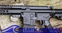 Talon Armament Gryphon 5.56 AR-15 Rifle