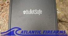 The BulletSafe ARAK Bulletproof Shield - Stops AR-15s and Ak-47s