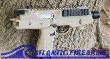 B&T TP9 Pistol TAN image