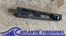 Type 3 Fixed AK 47 Milled Receiver- Tortort Manufacturing