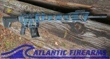 Typhoon Defense F12 Bluecote Sport Shotgun- F121201S