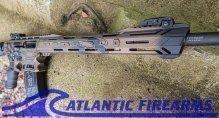 Typhoon Defense F12 Hexacote Sport Shotgun- F121501S