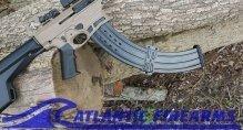 Typhoon Defense Shotgun - 20 Round Magazine