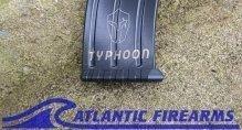 Typhoon Defense Shotgun- 5 Round Magazine