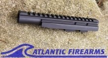Ultimak M9 Serbian/Yugo M70 Rifle Rail System
