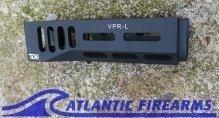 VPR-L Lower Aluminum Handguard-TDI Arms