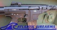 VR80 12 Gauge Shotgun- Rock Island Armory