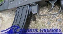 VSKA AK47 Rifle Black- Century Arms-RI3291-N
