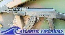 VSKA Tactical AK47 Rifle- Century Arms - RI4089-X