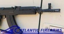 VZ.58 Pistol Image
