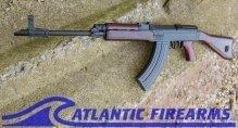 VZ2008 Rifle-VZ 58 Rifle Style-RI3678-X