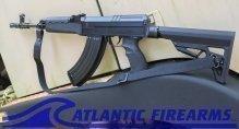 VZ58 CQB Rifle Czechpoint image