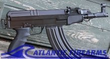 VZ58 Pistol Image