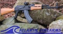 AK 47 Rifle WASR 10 7.62x39mm QC INSPECTED