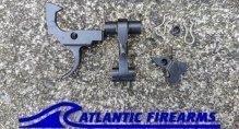 WBP AK47 Polish Fire Control Group