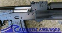 WBP Fox AK47 Rifle Black