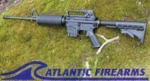 Windham Weaponry AR15  BAN STATE Image