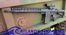 WINDHAM WEAPONRY AR10 Rifle .308-R16SFST-308