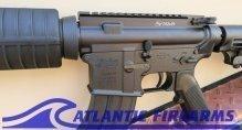 Windham Weaponry AR15  7.62×39 SRC- R16M4FTT-762