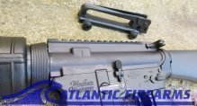 Windham Weaponry AR15 Gov't. Rifle- R20GVTA4S-7