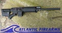 Windham Weaponry AR15 R16M4FTT-NYTHD NY Compliant