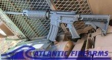 Windham Weaponry AR15 Rifle   .300 Blackout SRC-R16FTT-300