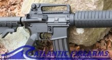 Windham Weaponry AR15 Rifle R16A4T Heavy Barrel Carbine