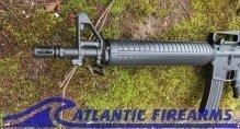 Windham Weaponry  R16DA4T  Dissipator Heavy Barrel Rifle
