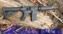 Windham Weaponry  SRC-308 Rifle R16FTT-308
