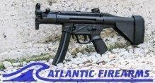 Zenith Z-5K Pistol image