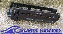 Z92 M-LOK Lower Handguard For Zastava M92 Rifles-TDI Arms