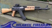 Zastava Arms ZPAPM70 AK47 ZR7762LM 1.5mm  MAPLE