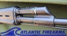 Zastava  Arms M90 Rifle