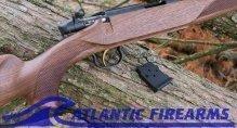 Zephyr II Rifle-Steyr Arms