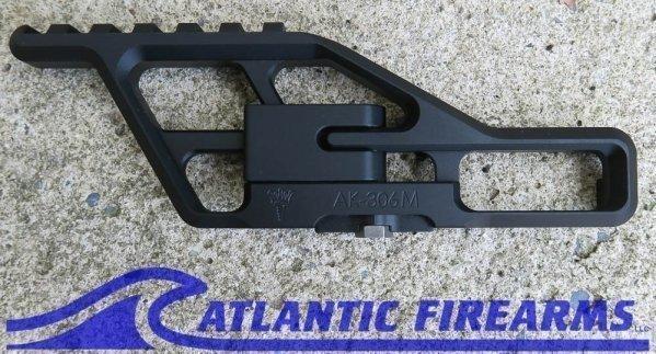 RS AK-306M IMAGE