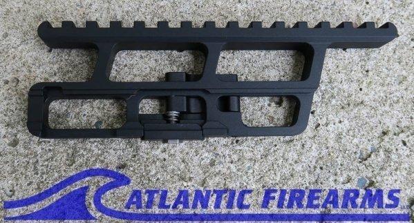 RS AK-310 IMAGE