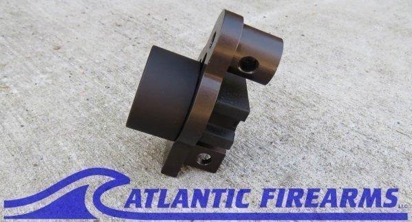 MP5 K Brace / Stock Adapter Image
