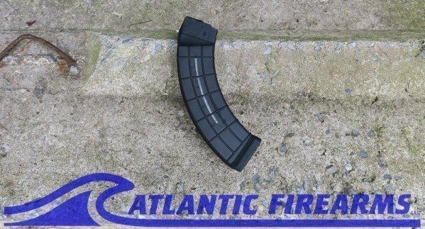 AC-47 Quad Stack 60 Round AK47 Magazine