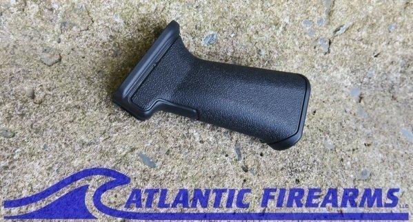 AK Enhanced Russian Grip- ERG-TDI Arms