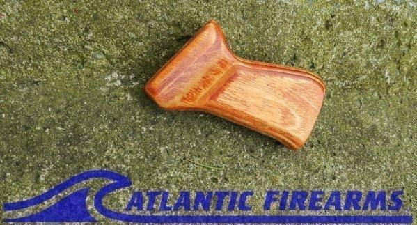 AK Pistol Grip-M76 Pattern-Bronze