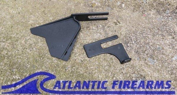 California Legal AK47-AK74 - FIXED PACK
