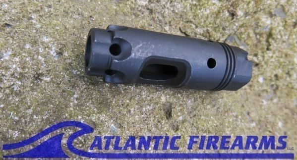 AK47 AK74 Style Modern Brake