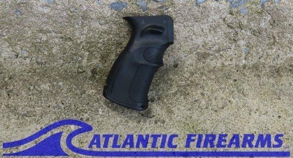 AK Pistol Grip image
