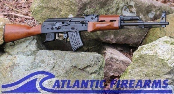 New York Legal AK47 Image