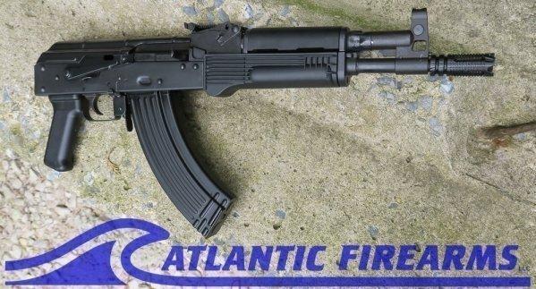 AK47 Pistol Riley Defense image
